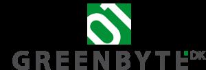 greenbyte-logo-600x205px
