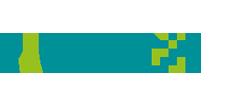 Kalenda-logo-greenbyte i horsens - Kopi