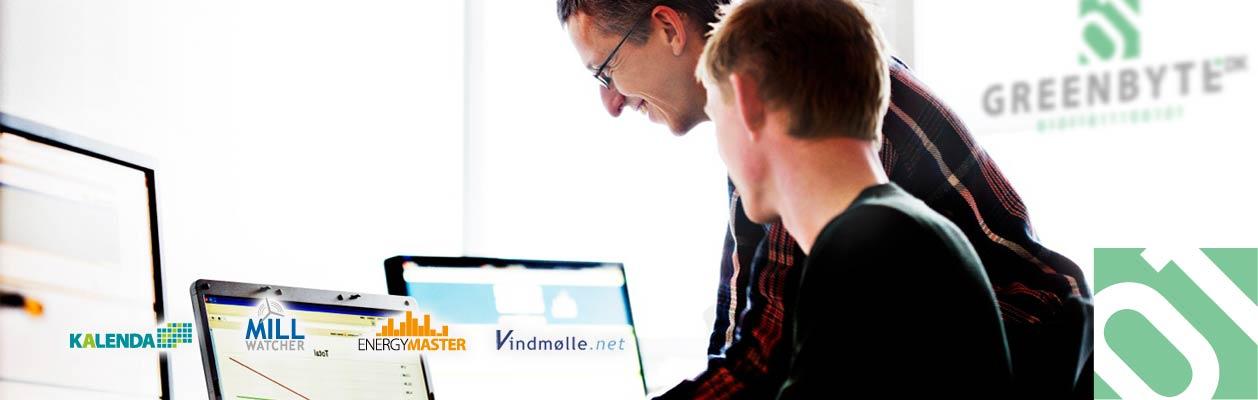 Slider_DK_Greenbyte_bæredygtige-it-løsninger-og-software