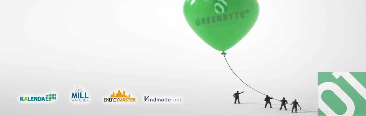 Slider_DK_Greenbyte_grønne-it-konsulenter-fra-ide-til-færdig-produkt