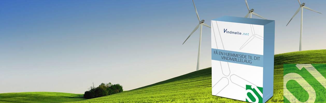 Slider_DK_Greenbyte_vindmøllenet-få-en-hjemmeside-til-dit-vindmøllelaug