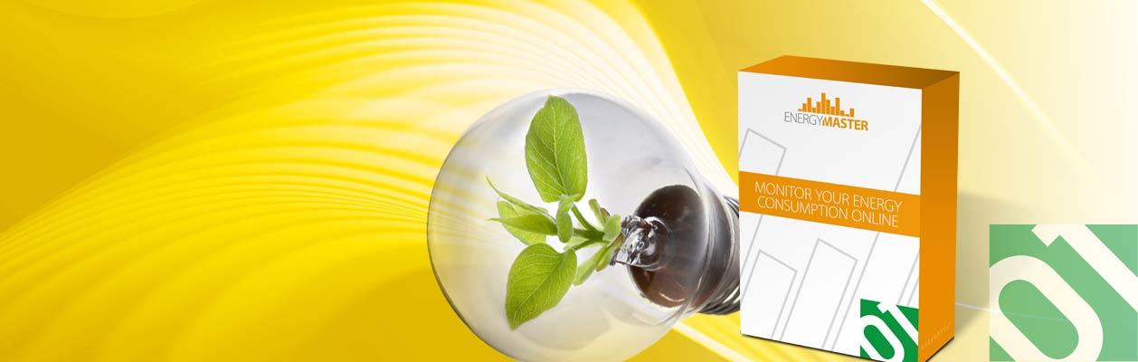Slider_UK_Greenbyte_Energymaster-controll-your-energy-use