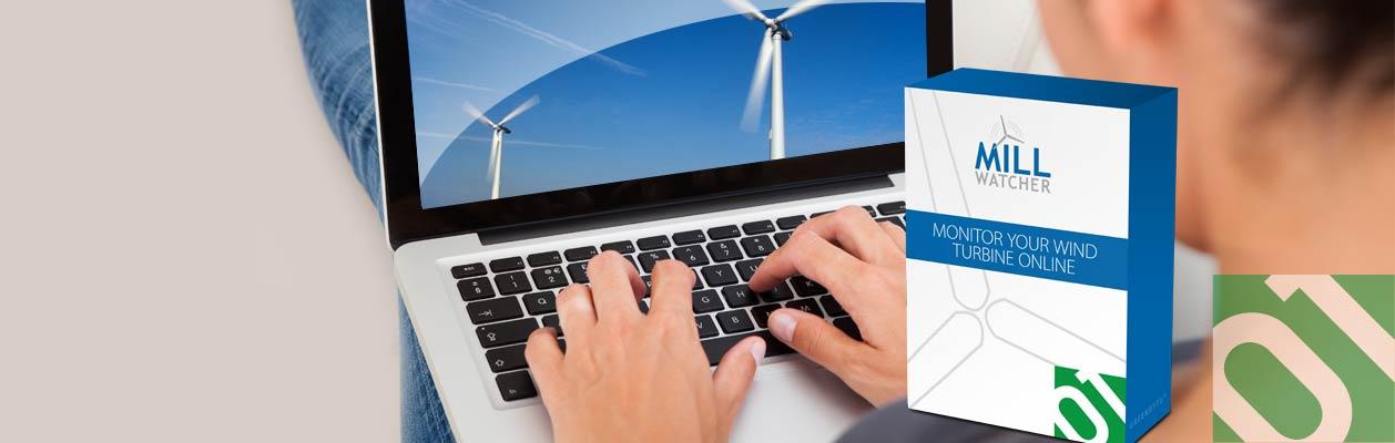 Slider_UK_Greenbyte_Millwatcher-follow-your-windmill-online