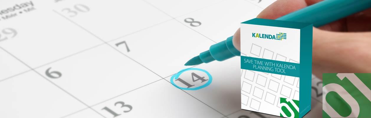 Slider_UK_Greenbyte_kalenda-plan-your-time