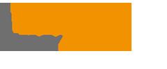 energymaster-logo-greenbyte i horsens