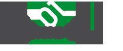 Greenbyte-konsulentydelser-it-horsens