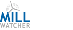 millwatcher-logo-greenbyte i horsens