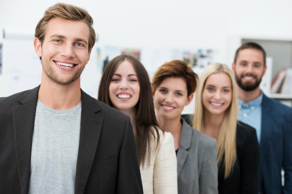 roberta træning af dine medarbejderes kompetencer