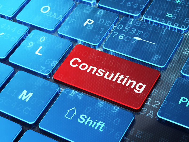 rsz_tastatur_med_consulting-knap